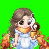 gryffindiel's avatar