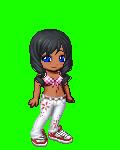 MzThAnG_528's avatar