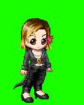 sweet1gday_mcrlover's avatar