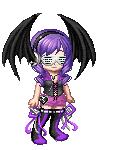 criesforyou's avatar