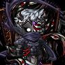 XKeikaroX's avatar