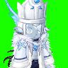 thugdragon's avatar