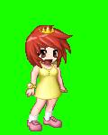 queenkorea1's avatar