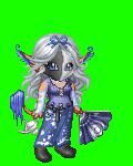 Shia Vyri's avatar