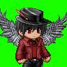 GHOST DOG672's avatar