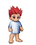 joel-pimp's avatar