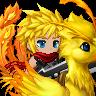 Rexxar the Beastmaster's avatar