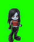 saraaleece's avatar