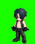 Black Wolf 6