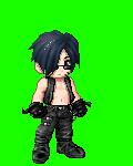 Black Wolf 6's avatar