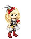 Chemicandy's avatar