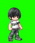 Shnackum's avatar
