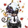 BlazeTheGuard's avatar