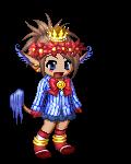Oblivion_Xye's avatar