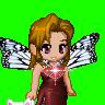 maxine7's avatar