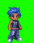 tru_homie's avatar