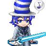 Nobu-Ito5567's avatar