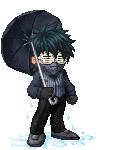 Azn_Gabe's avatar