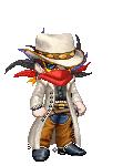 MiniCass's avatar
