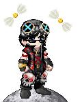 chriscargoe's avatar