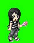 Queen Naiome's avatar