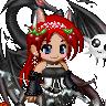 finalfantasy125's avatar
