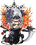 RedFox211's avatar