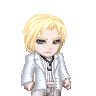 The Amazing Dr Cullen's avatar