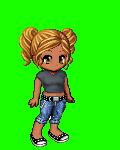 daijah5's avatar