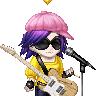 Edumacational's avatar