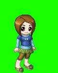 saraa autobut's avatar