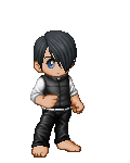 Sebaa-kun's avatar