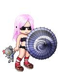 An AiRHEAD's avatar
