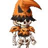 Elixir Hermes Hohenheim's avatar