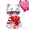 iShuichiBadluck's avatar