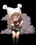grumpytot's avatar