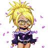 Jack_Danielzz-22's avatar