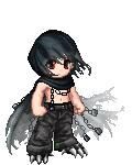 fareezbadboy's avatar