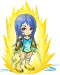 Rockagie's avatar