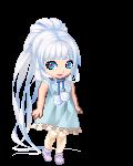 vegan shrimp kabob's avatar