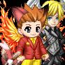 Twn-Gary's avatar