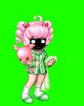 Nihiil's avatar