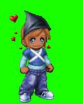tall77182's avatar