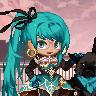 YumeTakato's avatar