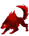 bloody_wolf_killer_5