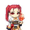 xKuirax's avatar