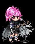 Black Retro's avatar