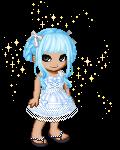 Sweet_Whimsy's avatar