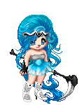 anjali55's avatar