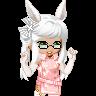Buki_Bunbun's avatar